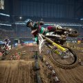 Monster Energy Supercross 2 Recensione PC PS4 Xbox One Switch 03