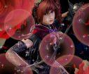 SoulCalibur VI DLC amy
