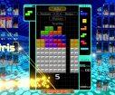 Tetris 99 modalità