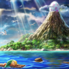 The Legend of Zelda Link's Awakening classifica
