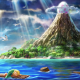 The Legend of Zelda Link's Awakening remake