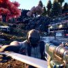 The Outer Worlds uscita