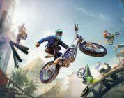 Trials Rising Recensione PC PS4 Xbox One Switch apertura