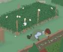Untitled Goose Game rinviato