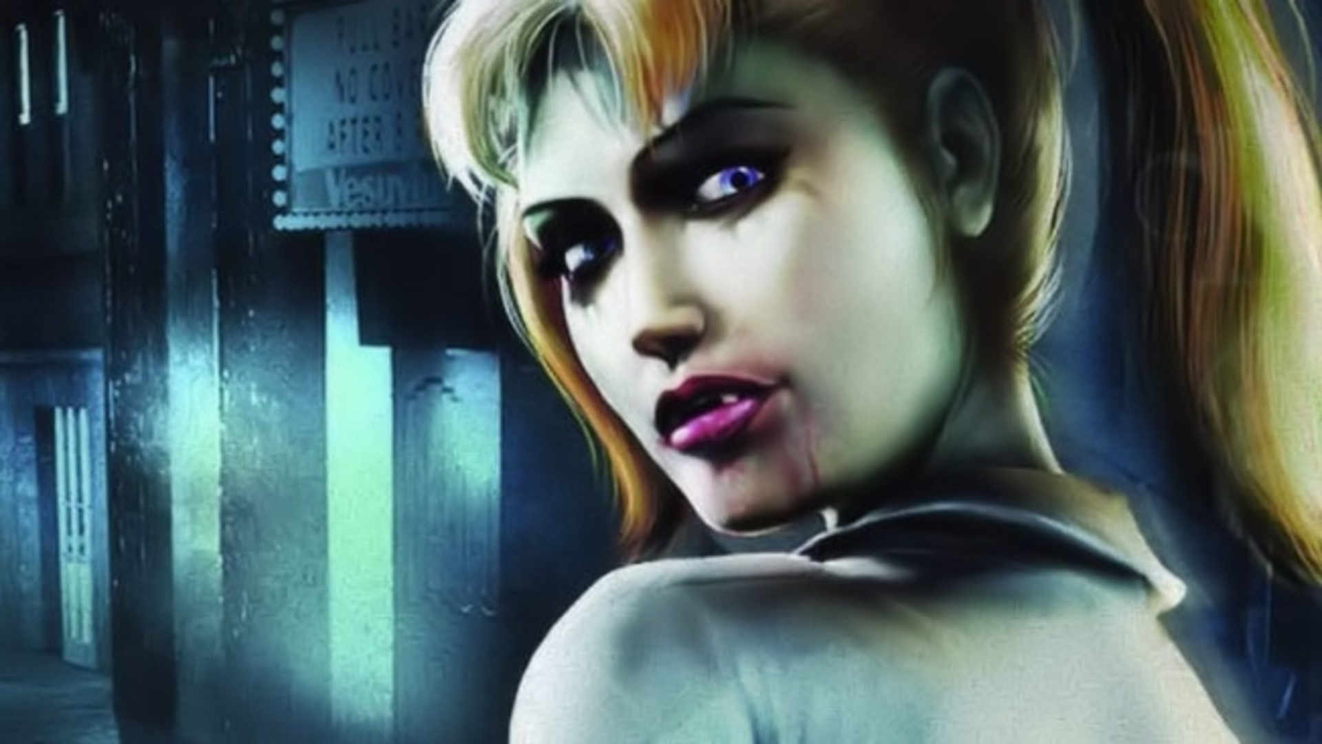 rpg editoriale paradox vampire the masquerade