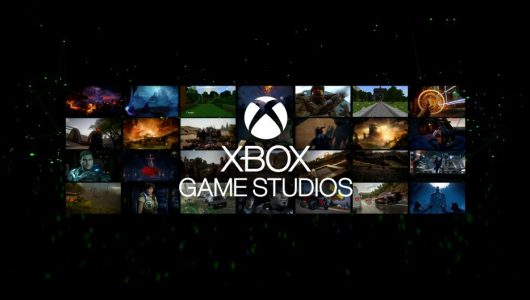 xbox game studios giochi