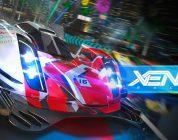 xenon racer open beta
