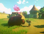 yonder xbox one