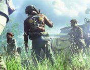 battlefield v tempesta di fuoco