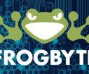 frogbyte LAN party 2019