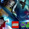 lego dc super-villains dc movie