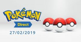 pokémon direct nintendo