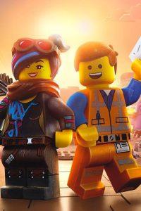 The LEGO Movie 2 - Recensione