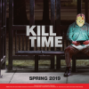 Friday the 13th the game switch