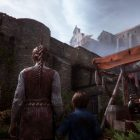 A Plague Tale Innocence requisiti