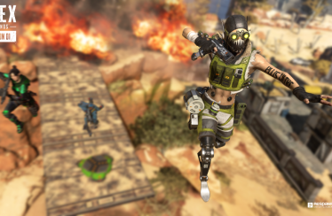 apex legends frontiera selvaggia