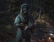 Chernobylite gameplay