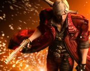 Devil May Cry Speciale