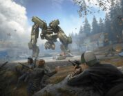 Generation Zero Recensione PC PS4 Xbox One apertura