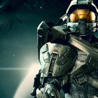 halo the master chief collection cross-play