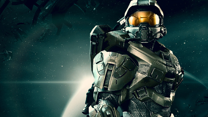 halo the master chief collection pc