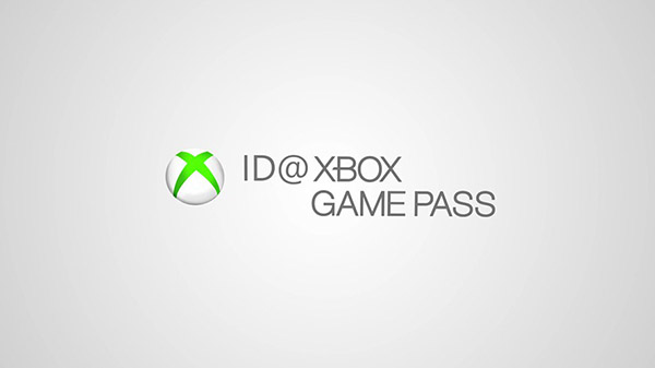 microsoft id@xbox game pass
