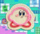 Kirby e la nuova stoffa dell'eroe