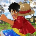 One Piece: World Seeker News