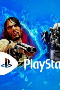 PS Now speciale