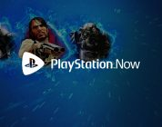 PlayStation Now speciale