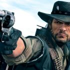 Red Dead Redemption: The Outlaws Collection potrebbe essere un falso