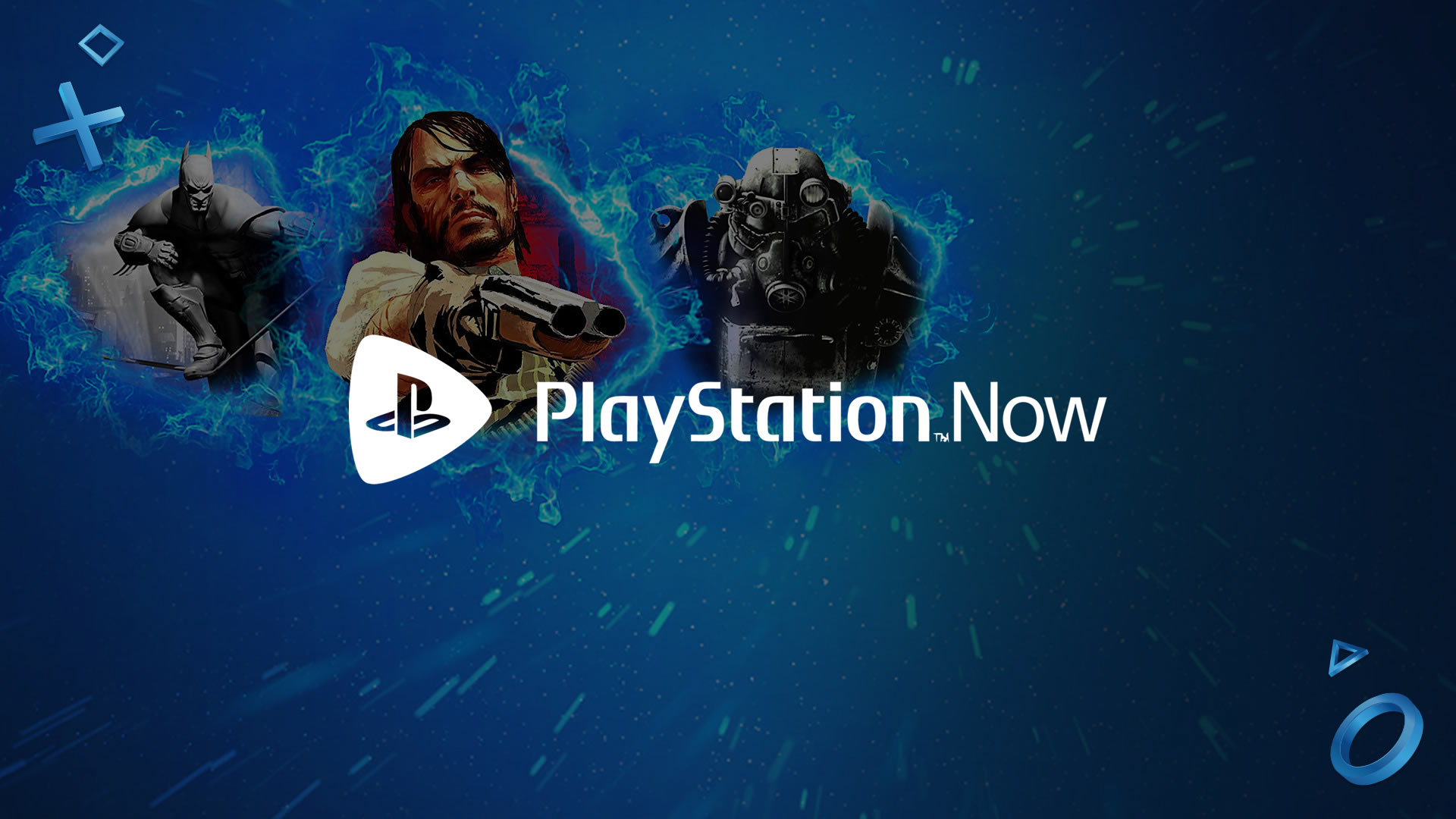playstation 5 PlayStation Now speciale