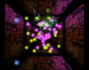Scintillatron 4096 Recensione PS4 PS Vita apertura