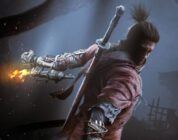 Sekiro Shadows Die Twice Recensione PC PS4 Xbox One apertura