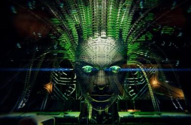 System Shock 3 otherside