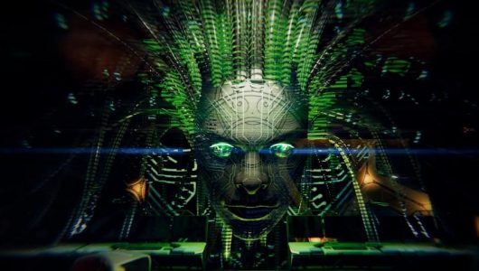 System Shock 3 otherside