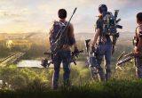 The Division 2 Recensione PC PS4 Xbox One Apertura