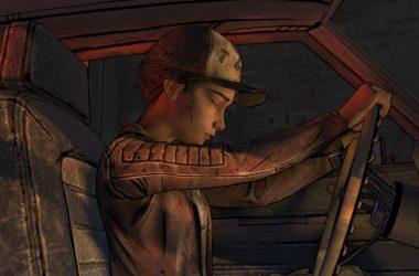 The Walking Dead The final Season episodio 4 recensione 01