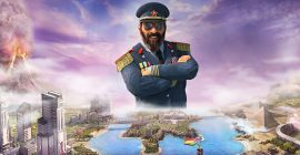 Tropico 6 recensione PC PS4 Xbox One apertura