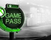 Xbox Game Pass switch