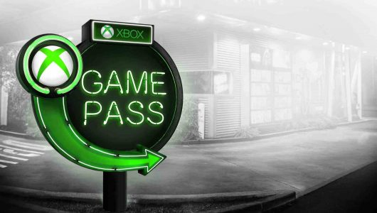 xbox game pass abbonati
