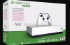 Xbox One s all-digital edition uscita