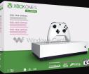 Xbox One s all-digital edition uscita
