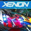 xenon racer lancio trailer