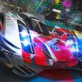 Xenon Racer Anteprima Provato PC 06