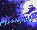 the messenger playstation 4