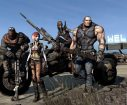borderlands game of the year edition esrb