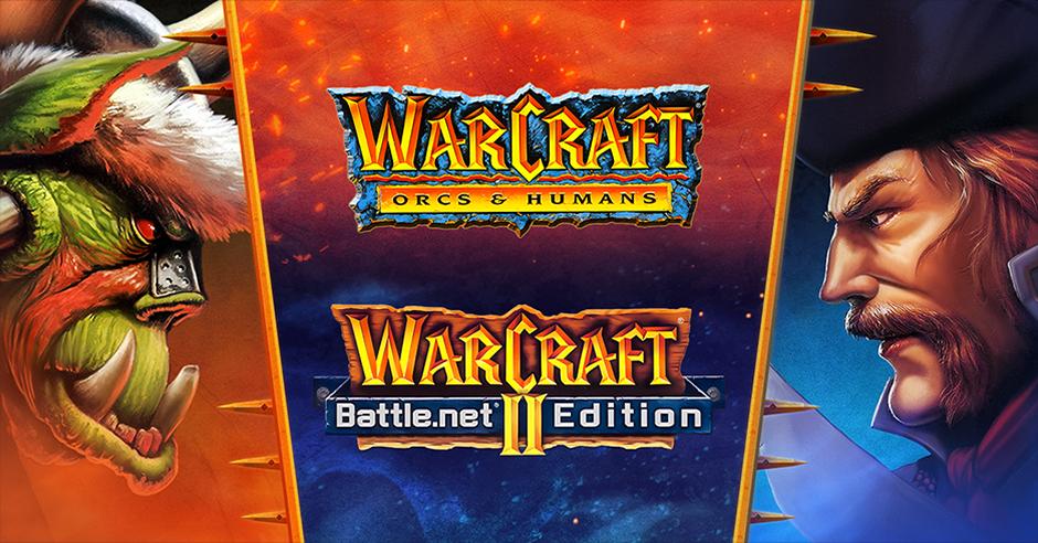 warcraft gog