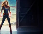 Captain Marvel - Recensione