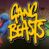 skybound games gang beasts